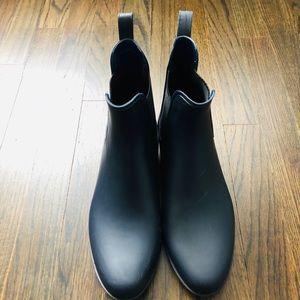 J. Crew Shoes - J.Crew rain boots